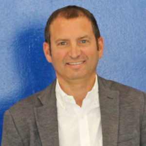 Pablo López