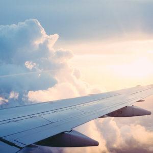 Asistencia prestada en el extranjero para tus viajes