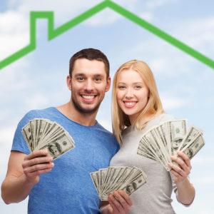 ¿Qué seguro necesito para tener una hipoteca?